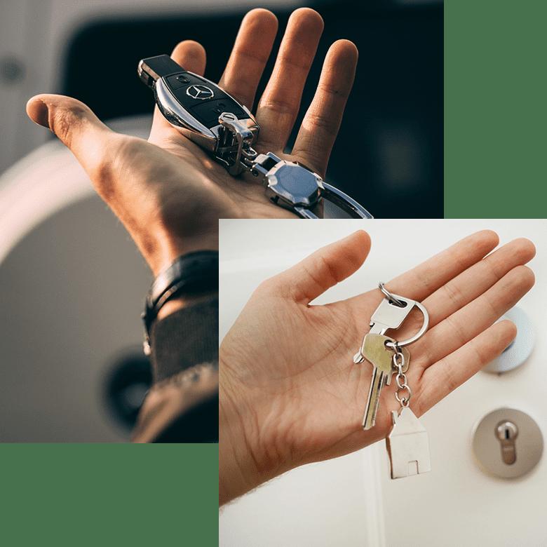 ช่างกุญแจสัตหีบ