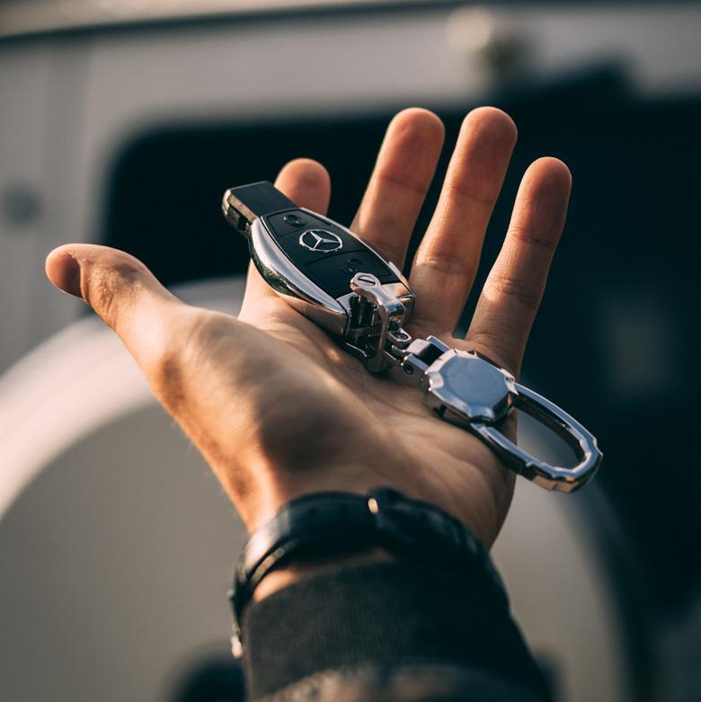 ติดต่อช่างกุญแจสัตหีบ